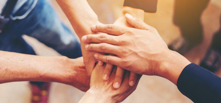 Body zorbing jako teambuildingová aktivita