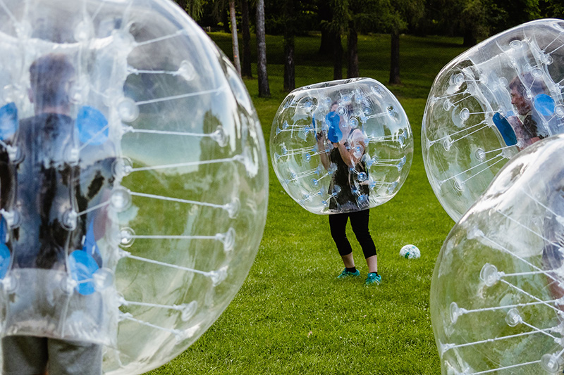vykulse bodyzorbing